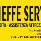 BIEFFE SERVICE