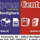RIPARO EXPRESS - CENTRO 24 SERVIZI