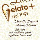 LULÙ GELATO+