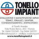 TONELLO IMPIANTI