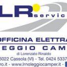 LR SERVICE