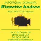 BIZZOTTO ANDREA
