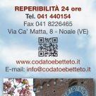 CODATO & BETTETO