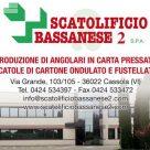 SCATOLIFICIO BASSANESE 2