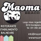 MAOMA BEACH
