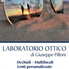 LABORATORIO OTTICO