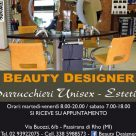 BEAUTY DESIGNER