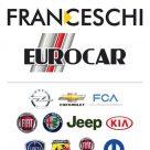 FCE  FRANCESCHI-EUROCAR