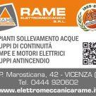 RAME ELETTROMECCANICA