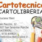 CARTOTECNICA