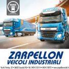 ZARPELLON