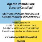STUDIO CASTELLETTI