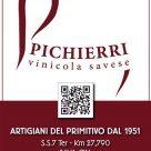 PICHIERRI VINICOLA SAVESE