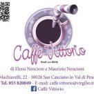 CAFFÈ VITTORIO