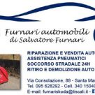 FURNARI AUTOMOBILI