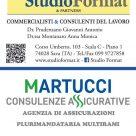 STUDIO FORMAT