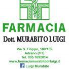 FARMACIA DOTT. MURABITO LUIGI