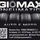 GIOMAX