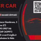 CR CAR