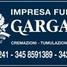 AGENZIA FUNEBRE GARGANO