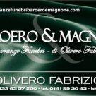 BAROERO & MAGNONE
