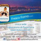 FRESCO FORNO