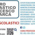 CENTRO SCOLASTICO FRANCESCO PETRARCA