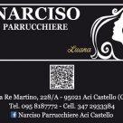 NARCISO PARRUCCHIERE