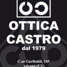 OTTICA CASTRO