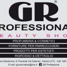GR PROFESSIONAL
