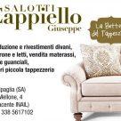 SALOTTI CAPPIELLO