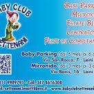 BABY CLUB SETTENANI