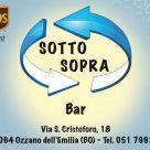 SOTTOSOPRA