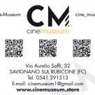 CINE MUSEUM