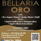 BELLARIA ORO