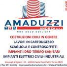 AMADUZZI ANDREA