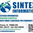 SINTEX INFORMATICA
