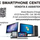 PC SMARTPHONE CENTER