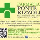 FARMACIA PONTE RIZZOLI