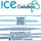 ICE GELATERIA