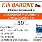 F.LLI BARONE