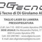 DG TECNO