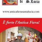 COMITATO ANTICA FIERA DI S. LUCIA