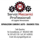 SMP SERVIZI MECCANICI PROFESSIONALI