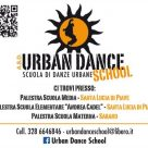URBAN DANCE SCHOOL