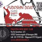 AIKIDO FUDOSHIN DOJO