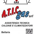 A.T.I.C. GAS