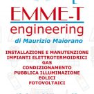 EMME-T ENGINEERING