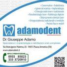 ADAMODENT