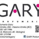GARY PROFUMERIE